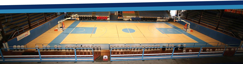 Juvecaserta Calendario.Calendario Kleb Basket Ferrara