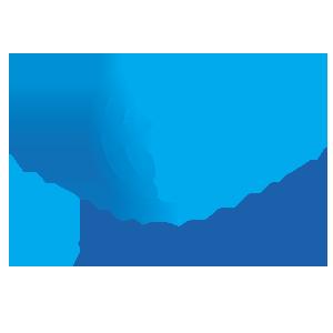 MF IMPIANTI