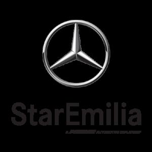 STAR EMILIA MERCEDES