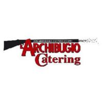 CATERING ARCHIBUGIO