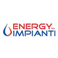 ENERGY IMPIANTI
